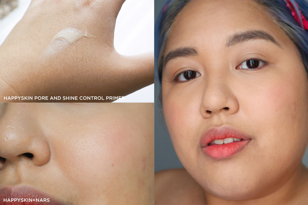 1801-41-Pore-Primer-Happyskin-Matte-About-You-Pore-and-Shine-Control-Primer-Nars-Samantha-Gonzales.jpg