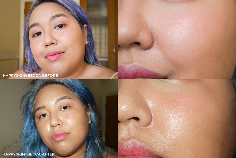 1801-42-Pore-Primer-Happyskin-Matte-About-You-Pore-and-Shine-Control-Primer-Becca-Before-After-Samantha-Gonzales.jpg