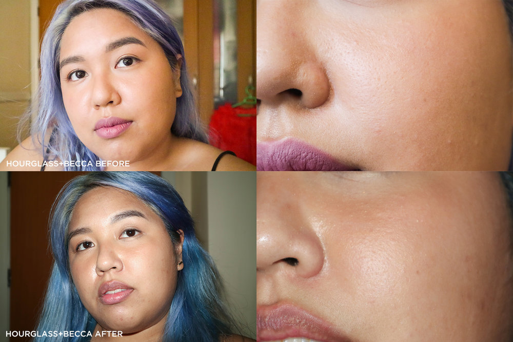 1801-32-Pore-Primer-Hourglass-Veil-Mineral-Primer-Becca-Before-After-Samantha-Gonzales.jpg