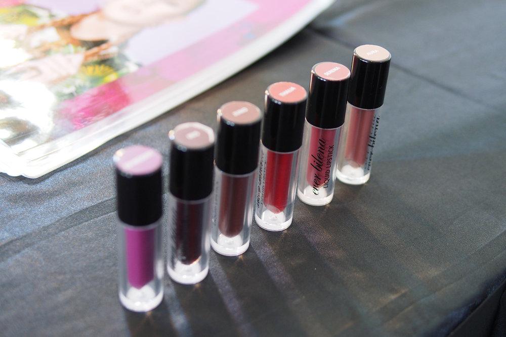 eb_liquid_lipsticks.jpg