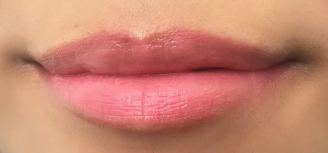 Peripera Elf Pink Rose