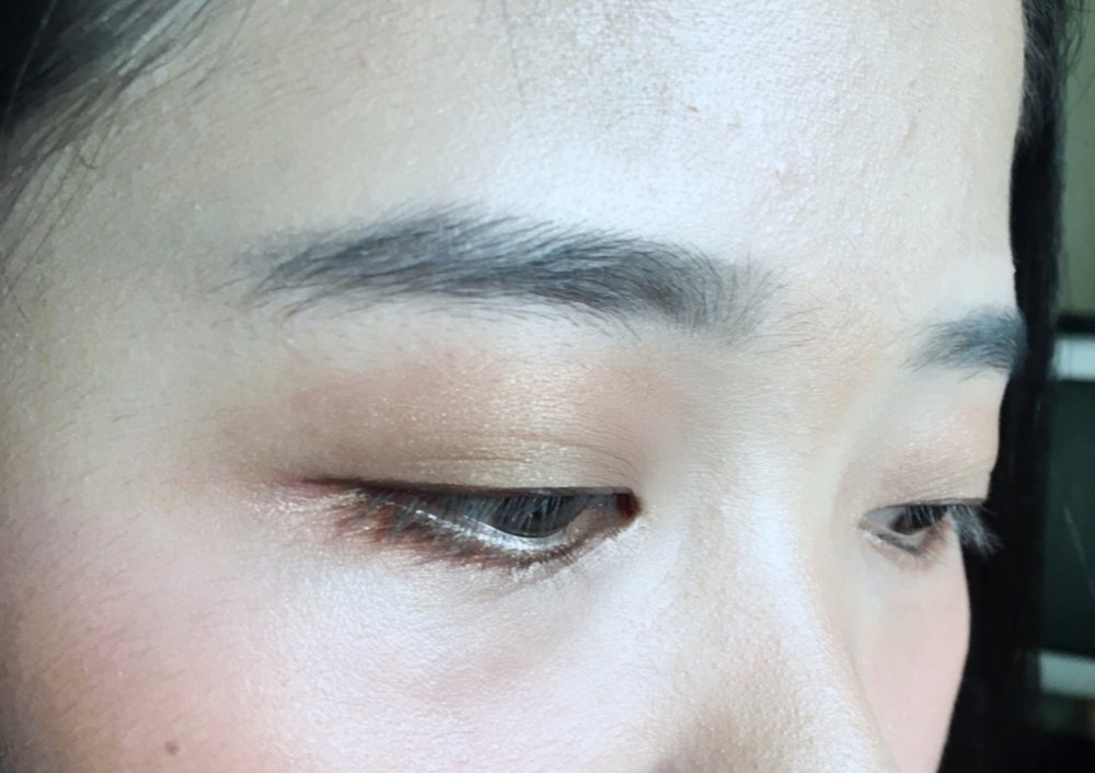 K Beauty Hack This Is Why Koreans Like Using Real Pencils On Their