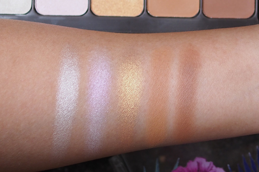 lustrous bronze swatches.jpg