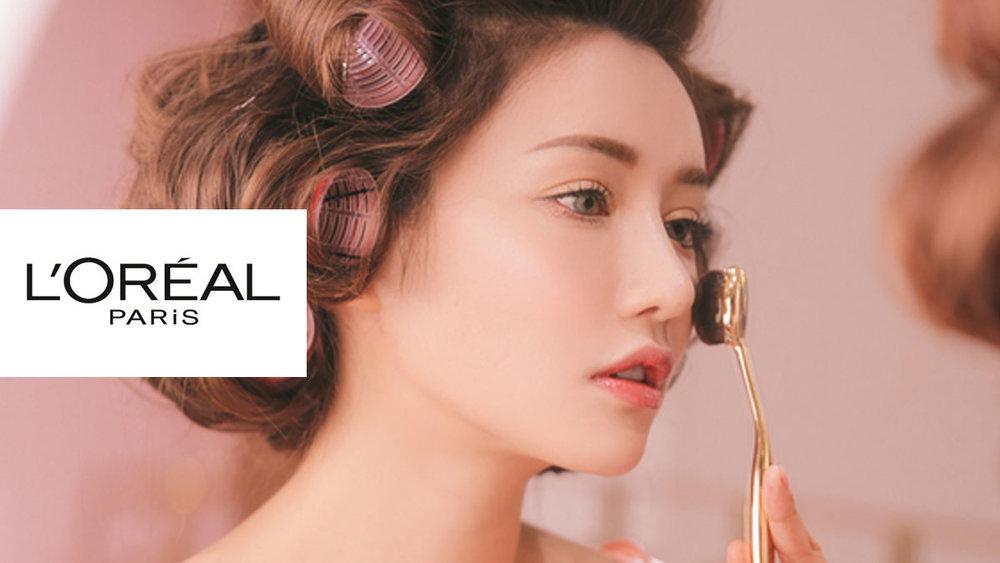 Image via Global Cosmetics News