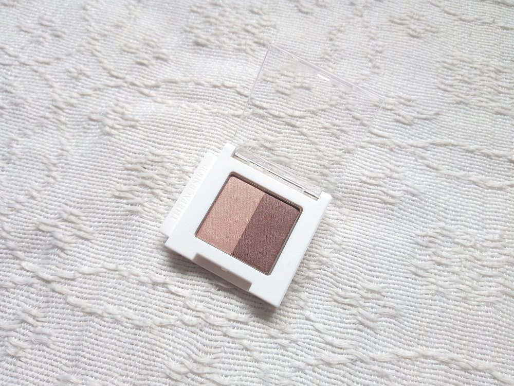 11 Mono Cube Eyeshadow.jpg
