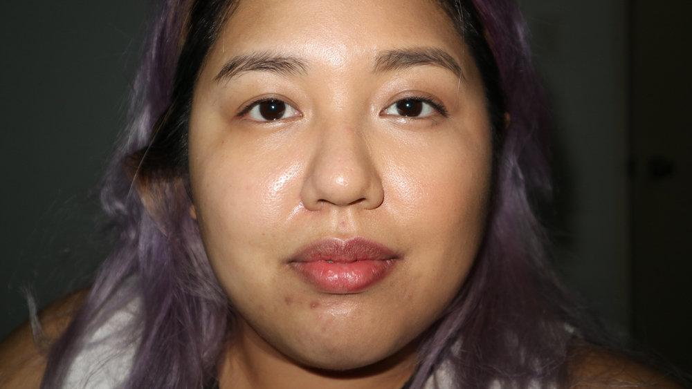 1805-08-The-Original-MakeUp-Eraser-review-Samantha-Gonzales-01.jpg