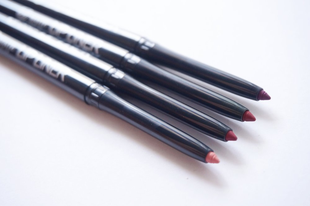 Ever Bilena Lip Liner