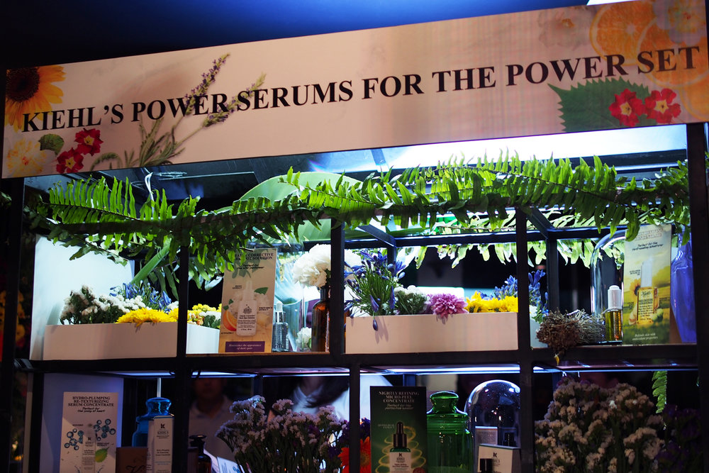 kiehls power serums 4.jpg