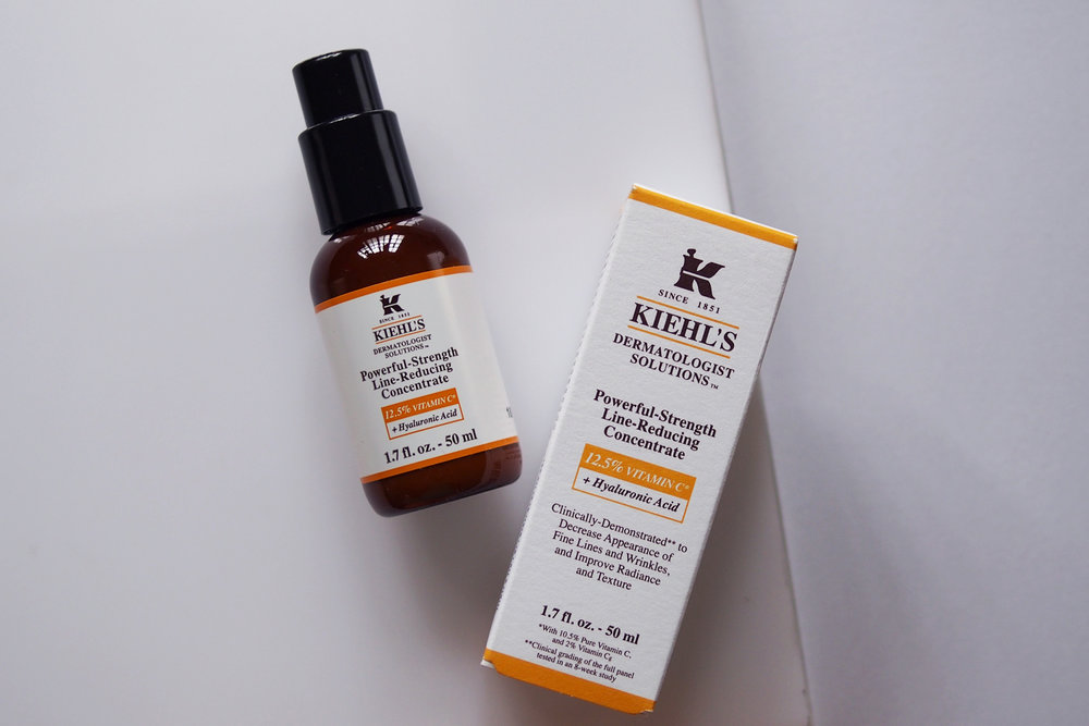 kiehls line reducing concentrate 2.jpg