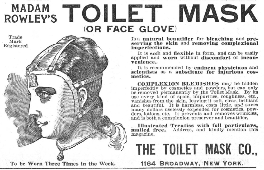 madame-rowleys-toilet-mask-300x205.jpg