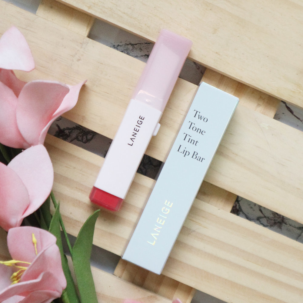 Laneige_Two_Tone_Lip_Bar.JPG