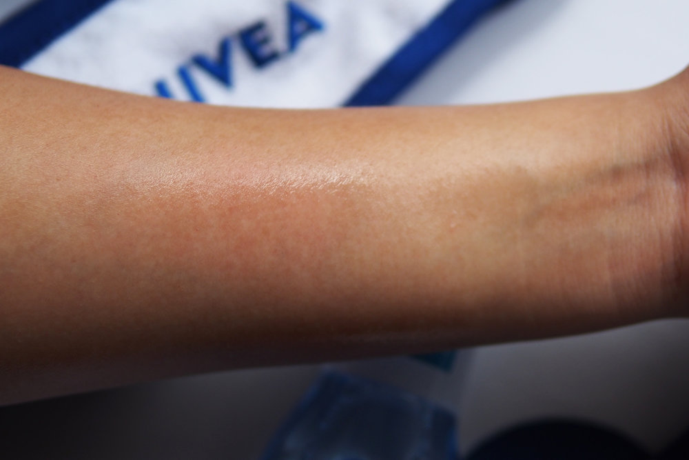 Nivea Micellair Test 4.jpg