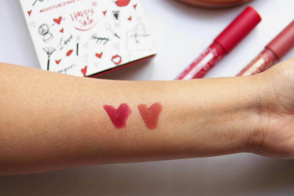 Happy Skin Love Marie Swatches.jpg