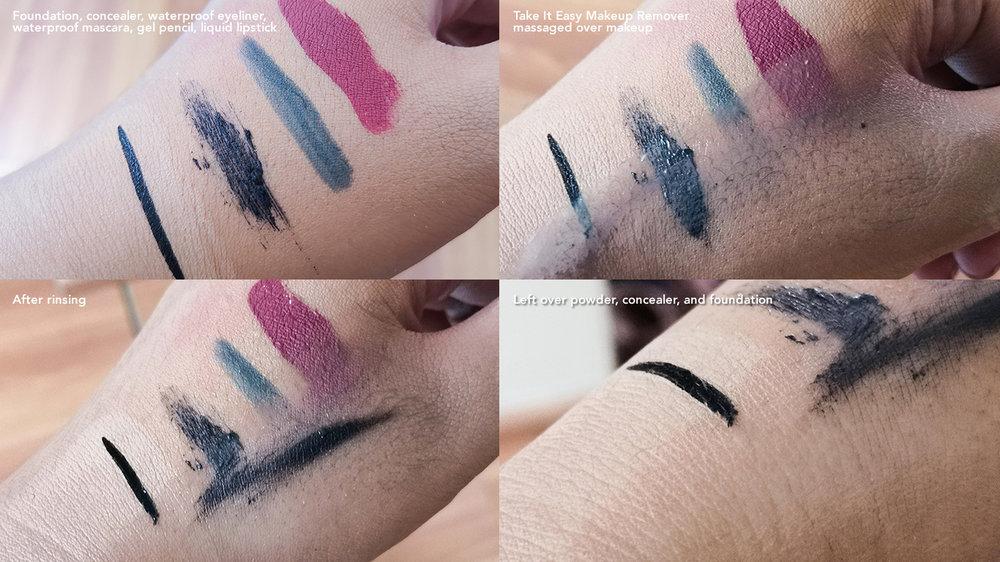 1807-Ellana-Take-It-Easy-Makeup-Remover-Samantha-Gonzales.jpg