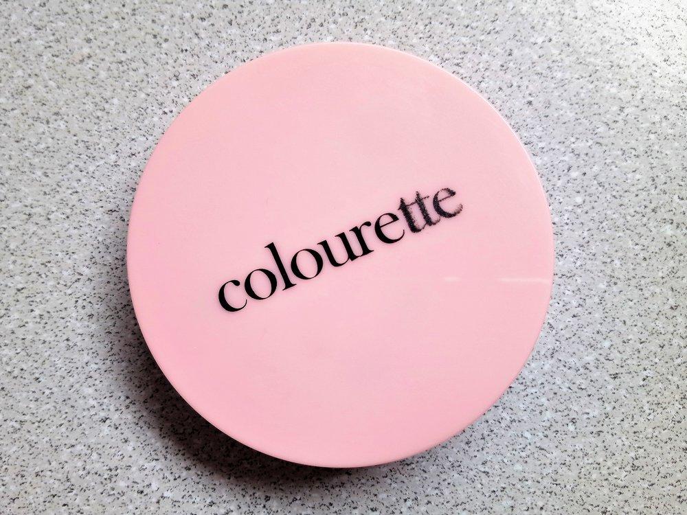 Colourette 3.jpg
