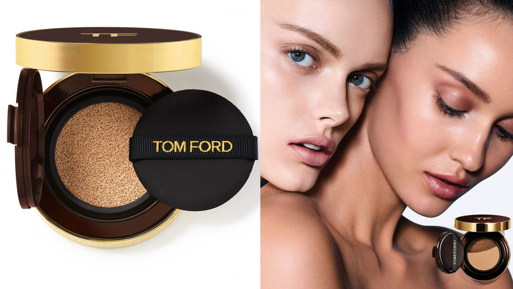 Images via Tom Ford Beauty