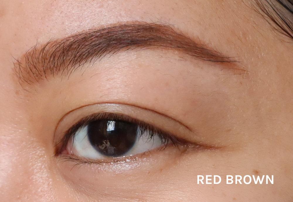 RED BROWN.jpg