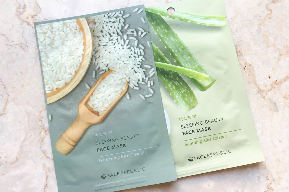 Watsons Sheet Mask-7.jpg