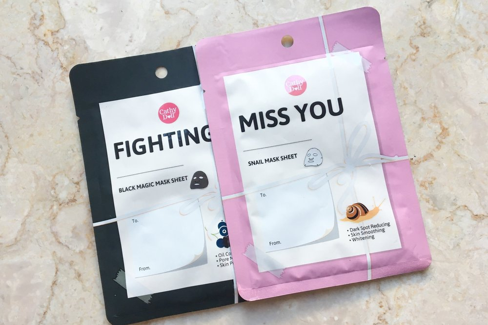Watsons Sheet Mask-5.jpg