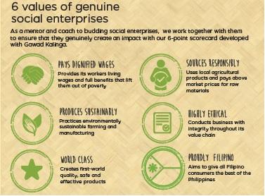 social enterprise.jpg