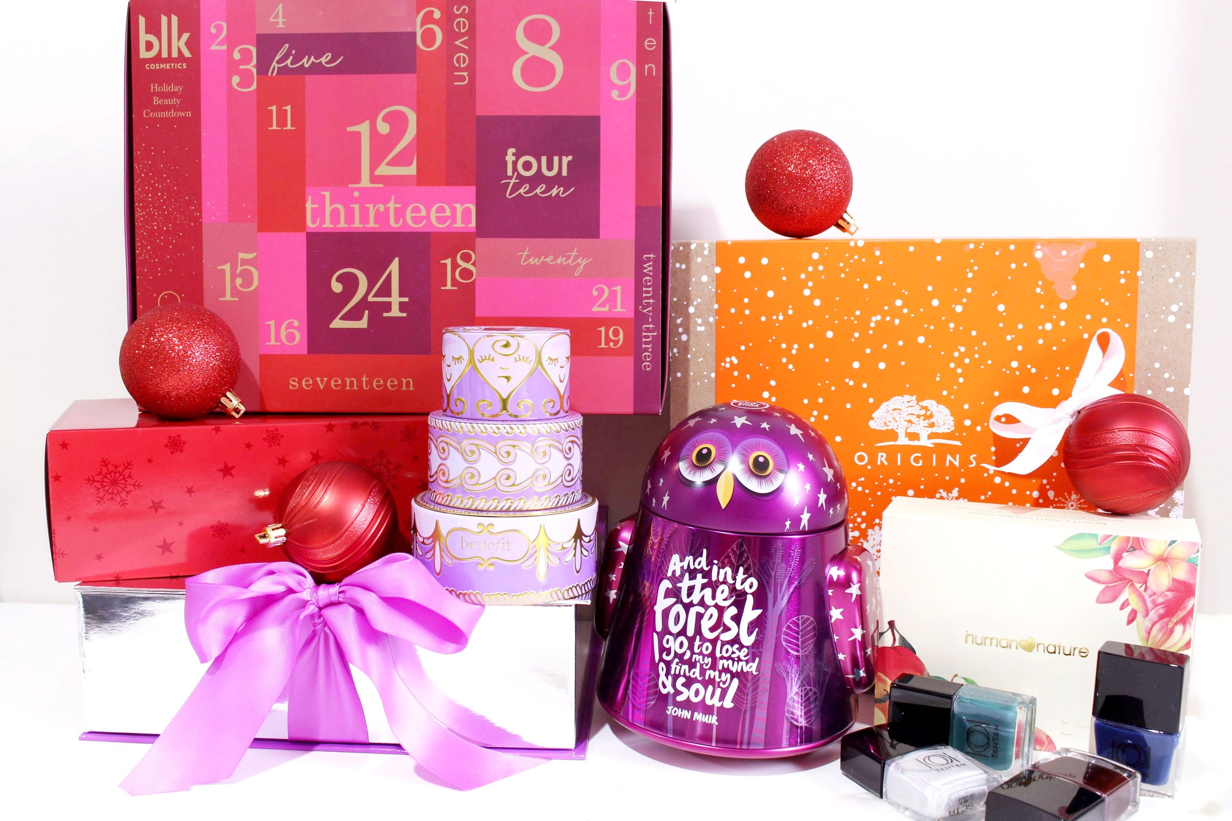 073fa5ded94 Ready for Christmas: Must-have gift sets for all your beauty-loving friends  — Project Vanity