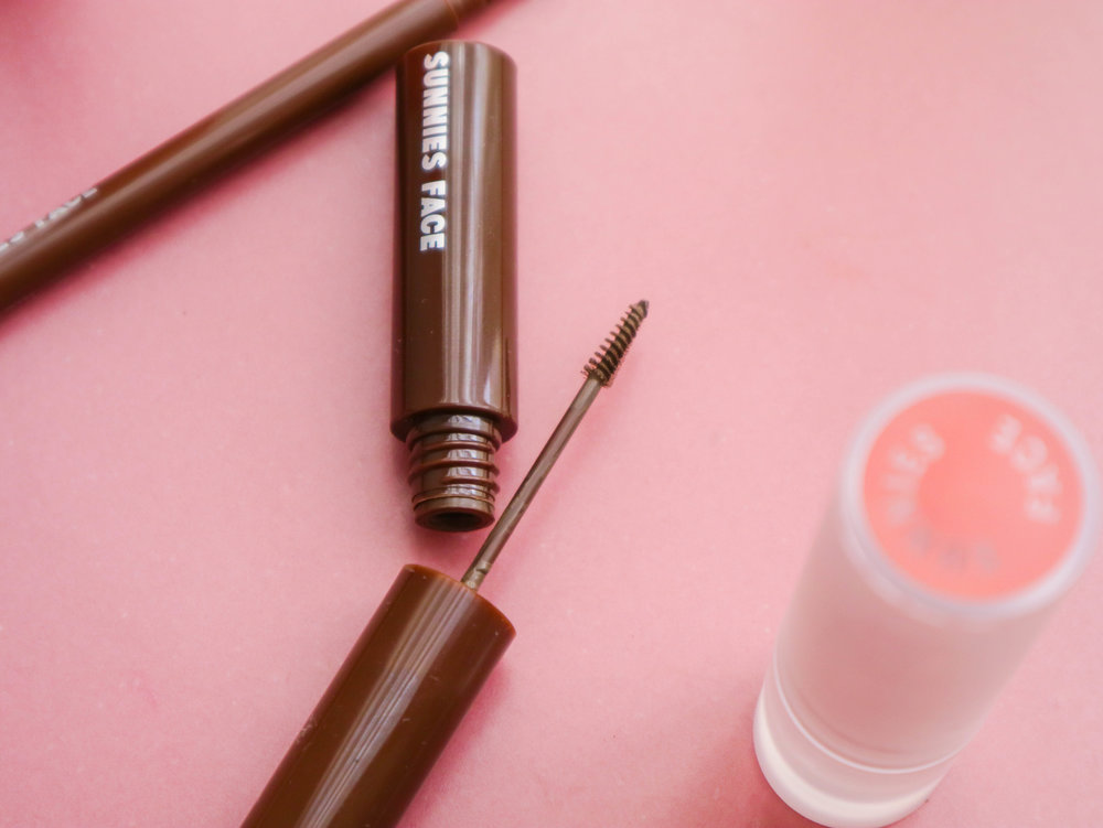 1902-sunnies-face-lifebrow-eyebrow-pencil-mascara-review-21.jpg