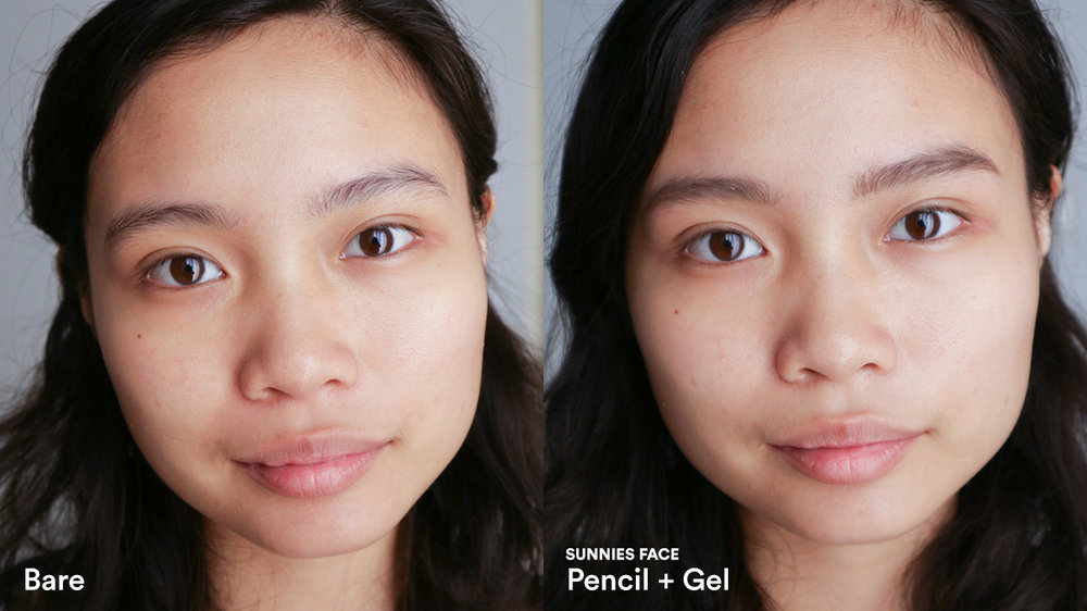 1902-sunnies-face-lifebrow-eyebrow-pencil-mascara-review-19-BEFORE-AFTER-FULL.jpg