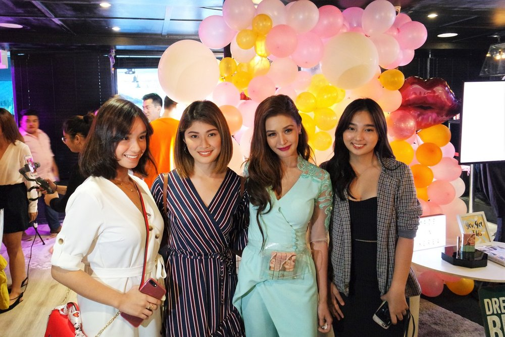 She Cosmetics Ph Launch.JPG