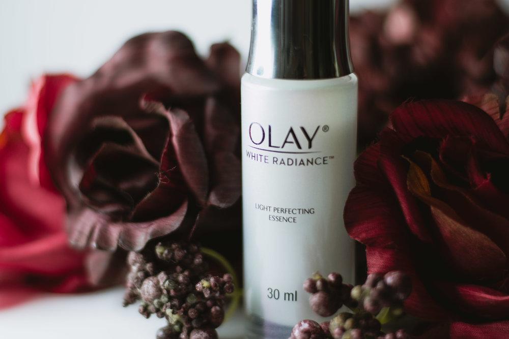 Olay-regenerist-micro-sculpting-cream_white-radiance-light-perfecting-essence_review-philippines_7.jpg