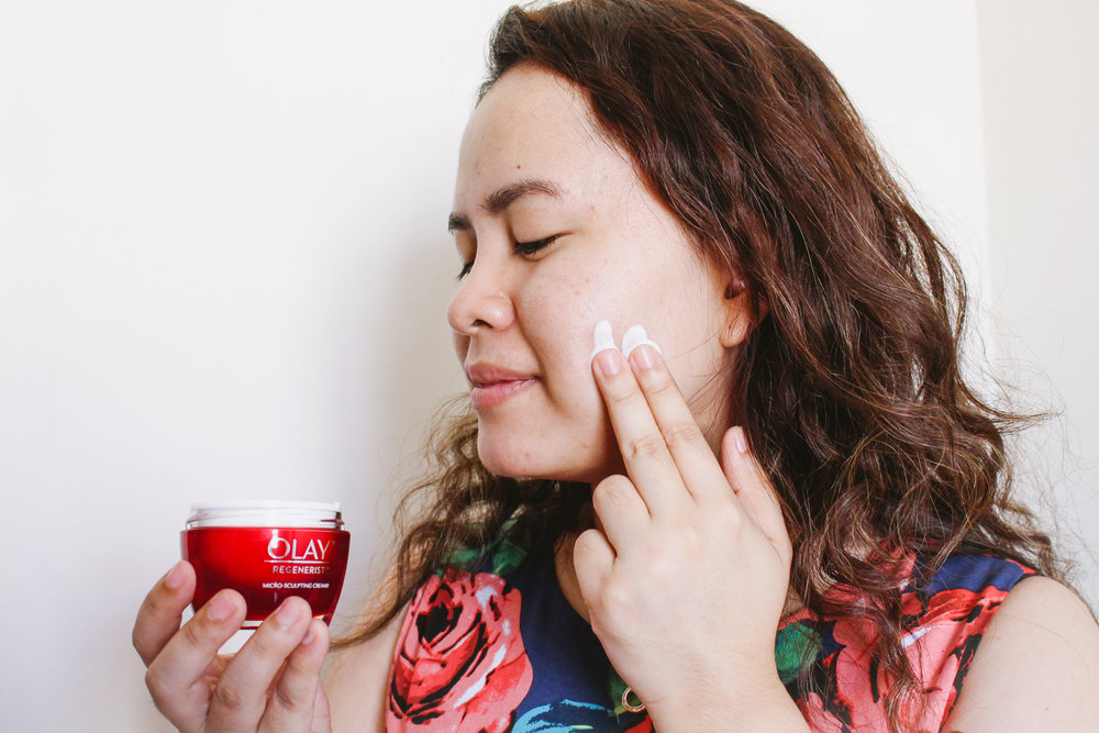 Olay-magnemasks-infusion_whitening_rejuvenating_review-philippines_47.jpg