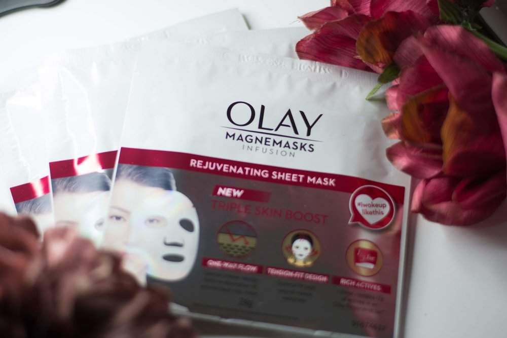 Olay-magnemasks-infusion_whitening_rejuvenating_review-philippines_2.jpg