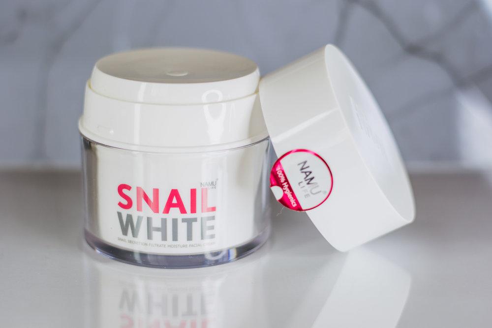 Snail-cream-cosrx_snail_92-snail_white-review-philippines3.jpg