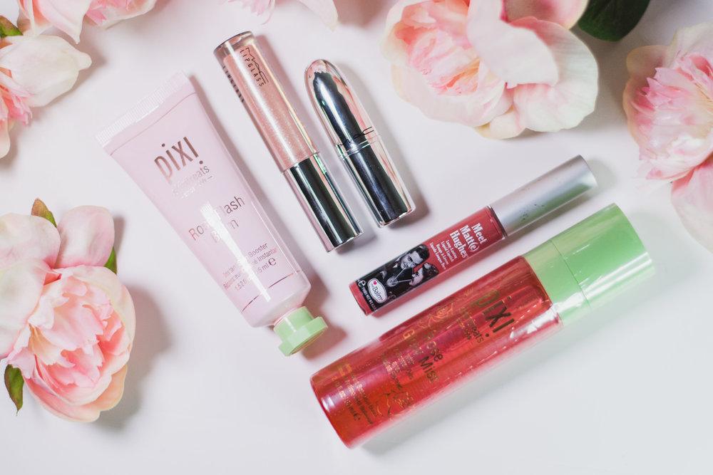 Commenter-of-the-month_Project-Vanity_Pixi-rose-flash-balm_rose-glow-mist_Meet-matte-hughes_mac-lipstick_lipglass_2019_ (5).jpg