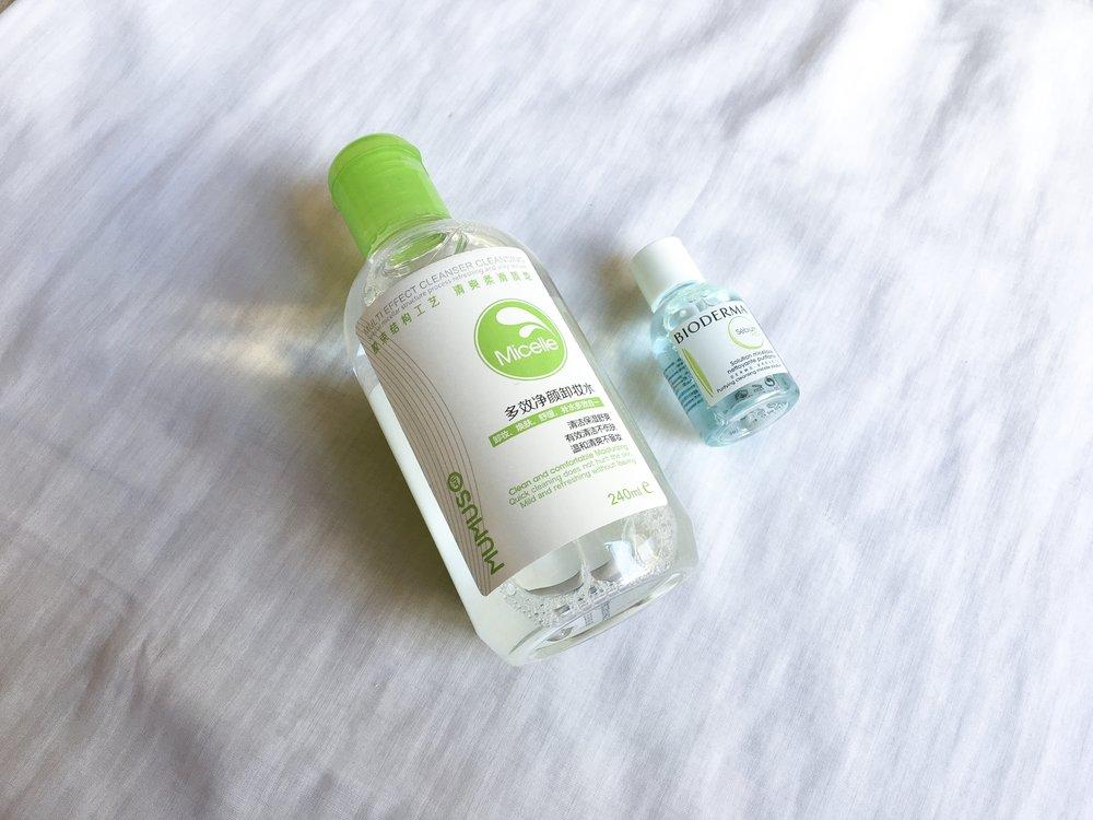mumuso-vs-original-bioderma-micellar-water.jpg