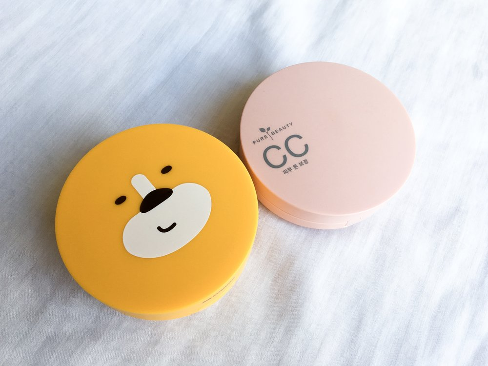 mumuso-vs-original-alen-cushion-pure-beauty-cc-cushion.jpg