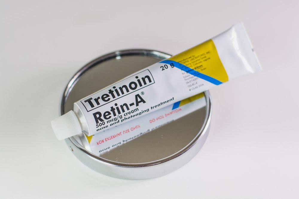 Tretinoin-hydroquinone_maxipeel-exfoliant-solution_retin-a_review-philippines_2019_7.jpg