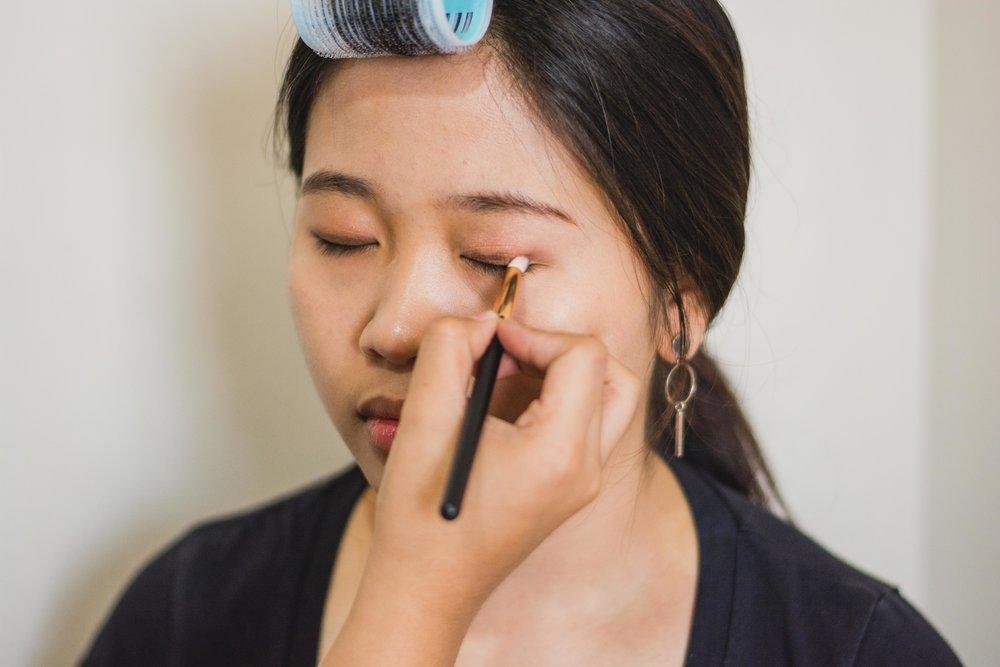 Canmake-full-face-makeup_eye-base-highlighter-juicy-glow-skin-base-mermaid-sun-gel-UV-juicy-lady-liquid-cheek-creamy-eyebrow-eyeshadow_review-philippines_2019_25.jpg