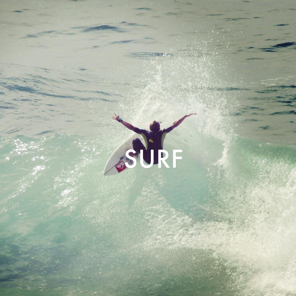 portfoliosurf.png