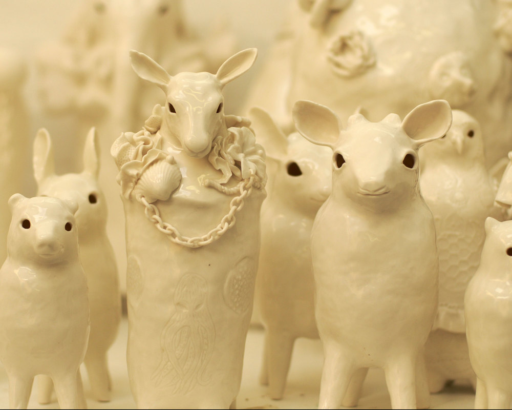 crowd-porcelain-animals.jpg
