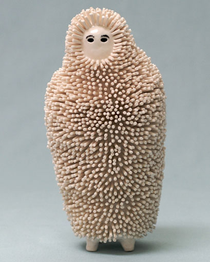 eskimo-child-porcelain-animals.jpg