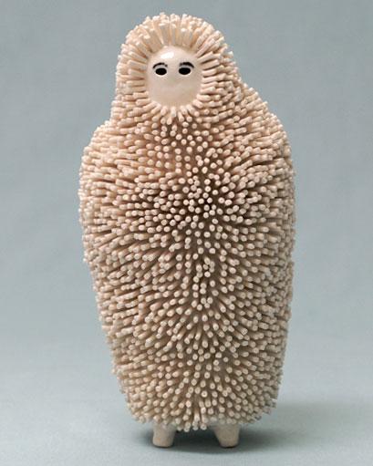 eskimo-child-porcelain-animals.jpg