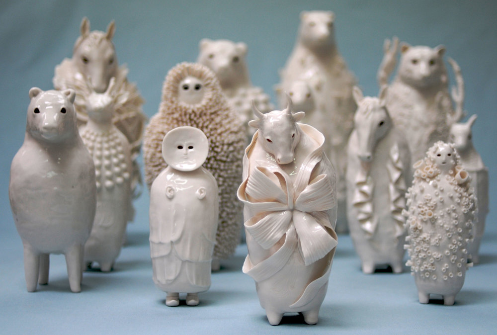 ceramic-artist-animals-mythical.jpg