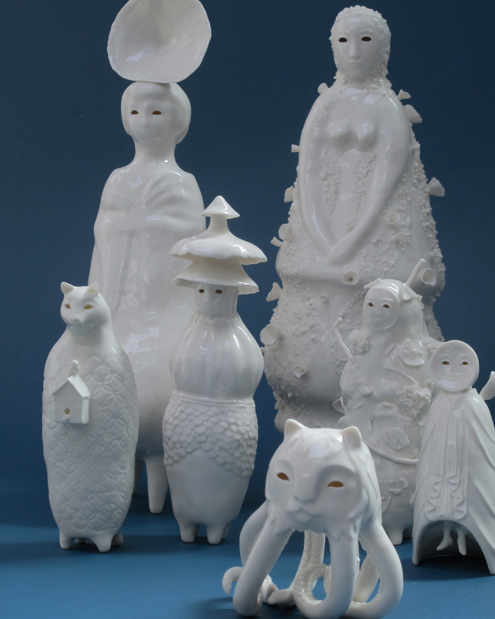 ceramic-artist-animals-mythical-sophie-woodrow.j