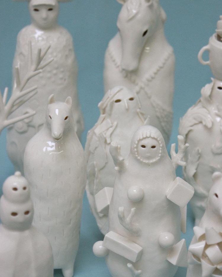 porcelain-animals-2.jpg
