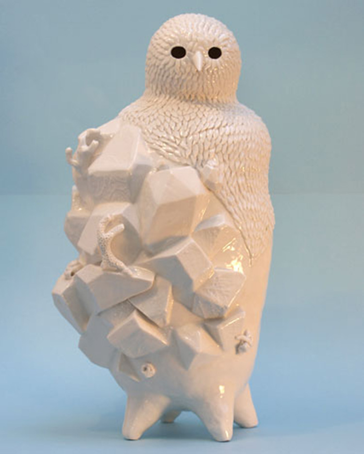 meteor-porcelain-animals.jpg