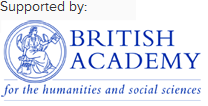 britishacademy_footer4.png