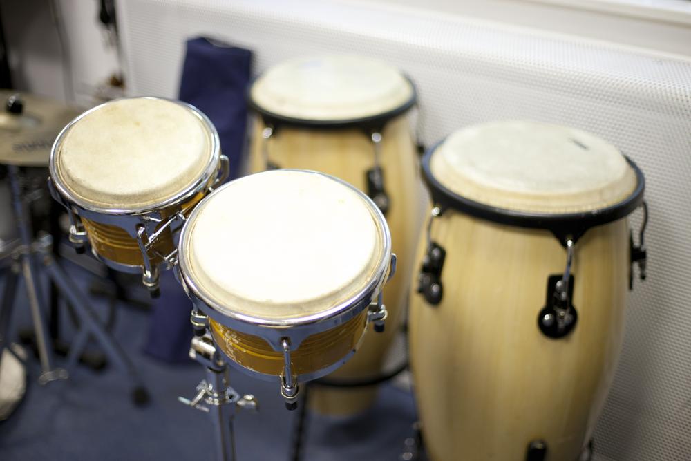 Drums Case Story Print-9741.jpg