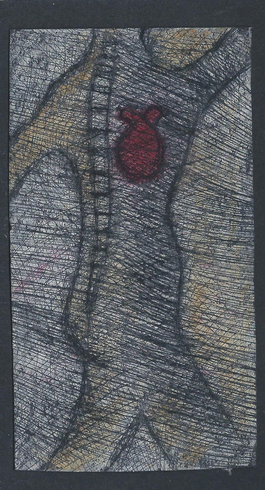 Nigel Clark Heart.png