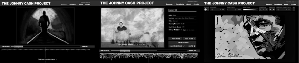JohnnyCashProject.png