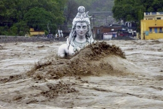 o-india-monsoon-floods-2013-facebook.jpg